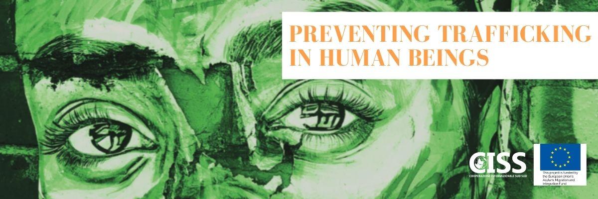 THB Prevention
